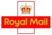 Royal Mail Post