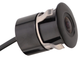 Flush Mount Car Reversing Camera.