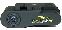RoadHawk HD Car Camera